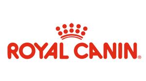 Royal Canine Pet Food