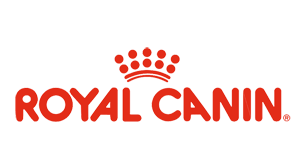 Royal Canine Pet Food