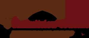Summitview Cowiche Veterinary Clinic Logo