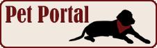 Pet Portal
